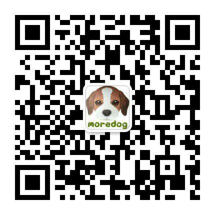 昆明狗狗基地 昆明哪里卖狗 昆明宠物狗市场微信二维码