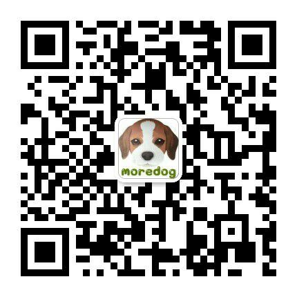 临沧宠物网 临沧哪里卖宠物犬 临沧哪里有养犬基微信二维码