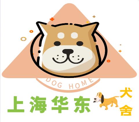 【淘宝交易】上海华东犬舍常年出售各种名犬小狗
